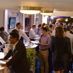 iFX Expo Cyprus 2015 Hybrid Solutions