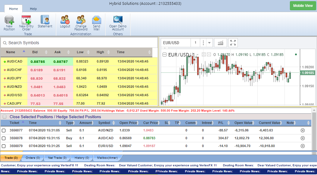 webtrader-new