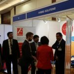 15th MENA Forex Expo Dubai 2015