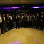 Hybrid Solutions VertexFX 10.5 Celebration 2015