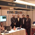 Egypt Forex Expo 2007