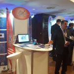 Finance Magnates London Summit 2016 VertexFX Trader