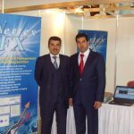 Kuwait Traders Expo 2009