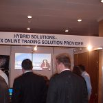 Moscow Forex Expo 2006