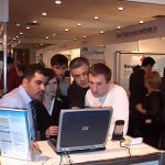 Moscow Forex Expo 2006 Hybrid Solutions