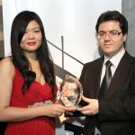 Excellence in Forex Services Middle East